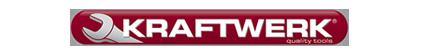 Logo Kraftwerk quality tools