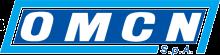 OMCN spa Logo