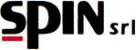 Logo Spin srl