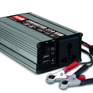 Convertitore a inverter 12V