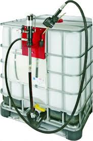 Attrezzature per antigelo e lavavetri