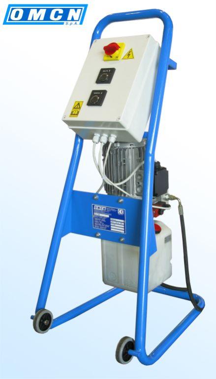 Ponte sollevatore elettroidraulico a forbice portata 3 ton for Ponte sollevatore a forbice